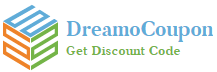 DreamoCoupon - Save Your Money