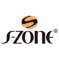 S-Zone Bags Coupon Code Logo
