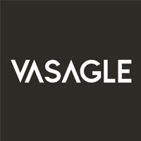 $20 Off Vasagle Coupon Code Logo