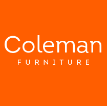 Coleman Furniture Coupon Code Logo