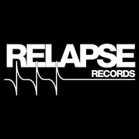 $10 Relapse Records Discount Code Logo