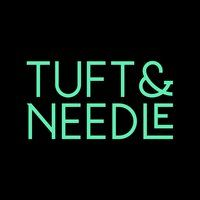 $100 off Tuft And Needle Coupon logo