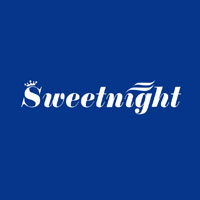 Sweetnight Mattress Coupon Code logo