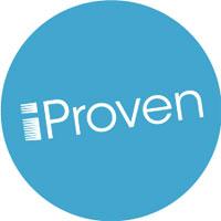 Iproven Discount Code & Coupon Code Logo
