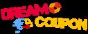 DreamoCoupon