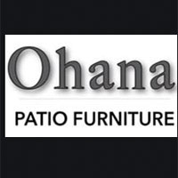 Upto 40% Off Ohana Furniture Coupon Code Logo