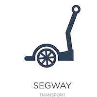$110 Off Segway Coupon & Promo Code logo