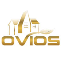 Ovios Coupon Code For Patio Furniture Logo