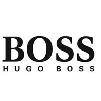 40% Off Hugo Boss Coupon Code & Discount logo